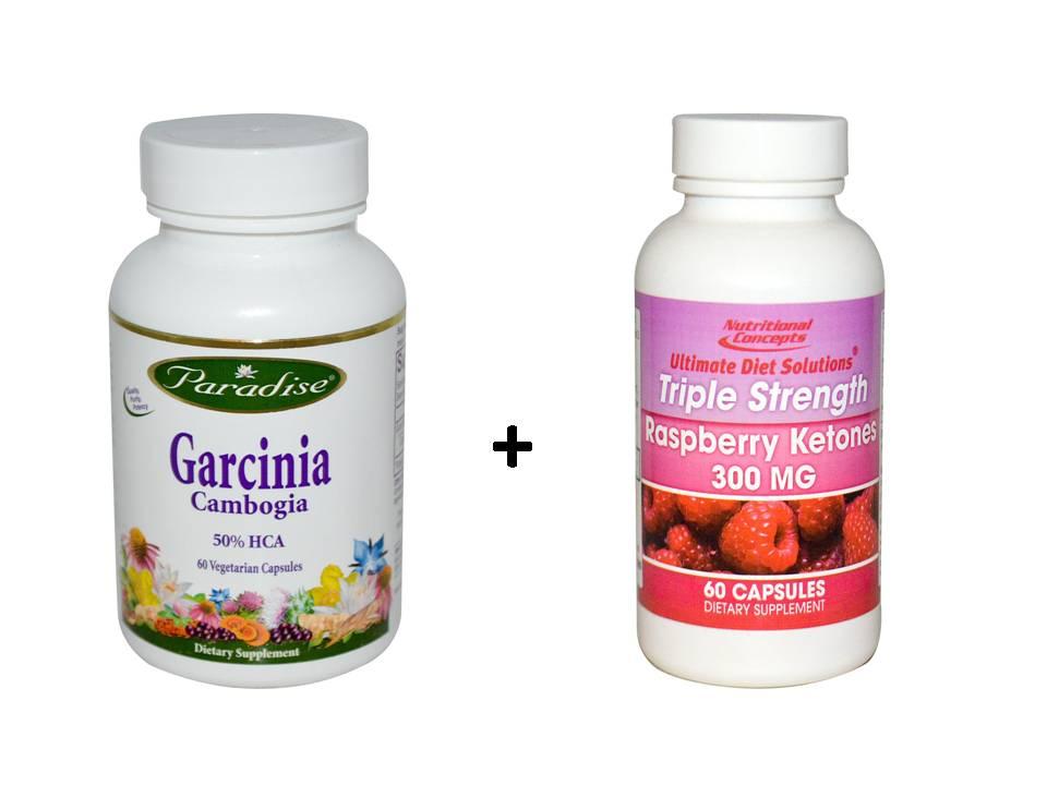 Garcinia Cambogia Diet Find The Best Garcinia Cambogia Extract